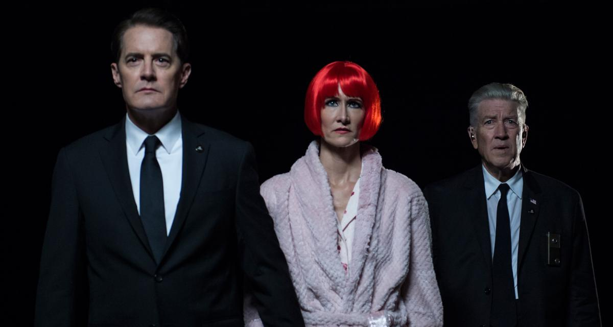 #TwinPeaks was too good for the #Emmys! Fans & critics loved Twin Peaks: The Return, so why didn't the unusual  ser@Showtimeies pick up any awards? Read my  com@CNETmentary here:   cchttps://t.co/VEwTKsJhZz     @Kyle_MacLachlan@LauraDern@mfrost11@HarryGoaz@OKimmyrobertson