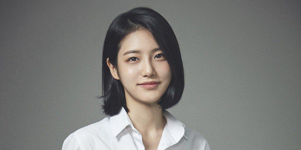 Ye eun and shin se kyung dating