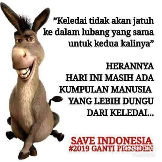 Setelah Mencoblos, Prabowo-Sandi Akan Langsung Umumkan Kemenangan