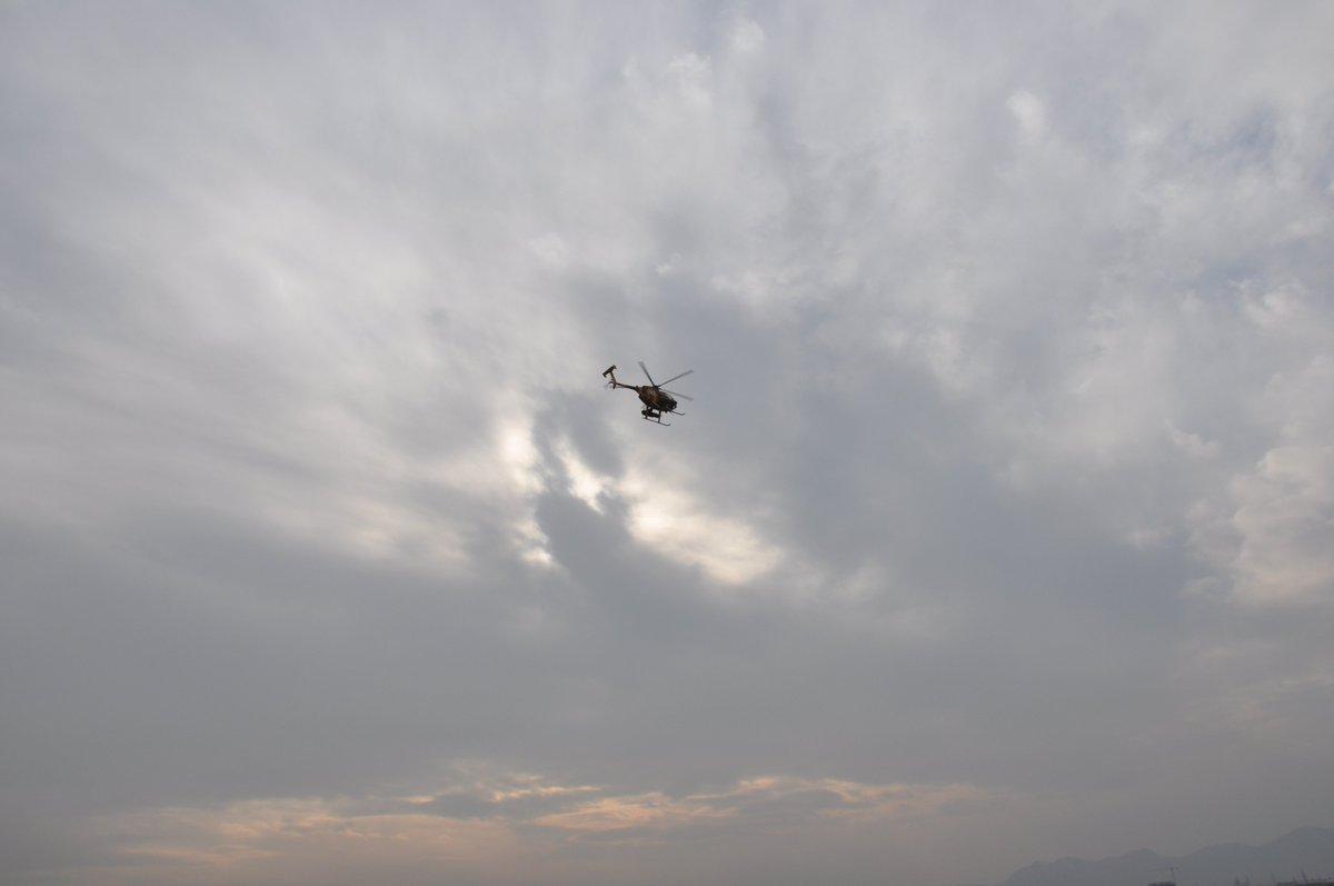 از اثر ضربات هوائی در ساحه شورتیپه، خان تیپه و دیناری ولسوالی قرقین ولایت جوزجان ۱۵ تن دهشت افگن کشته شده اند.