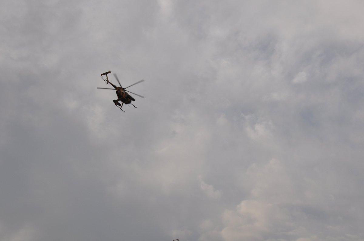 از اثر ضربات هوائی در ولسوالی جلریز ولایت میدان وردک ۳۰ تن دهشت افگن کشته، ۸ تن زخمی و مقدار سلاح و مهمات از بین برده شده است .