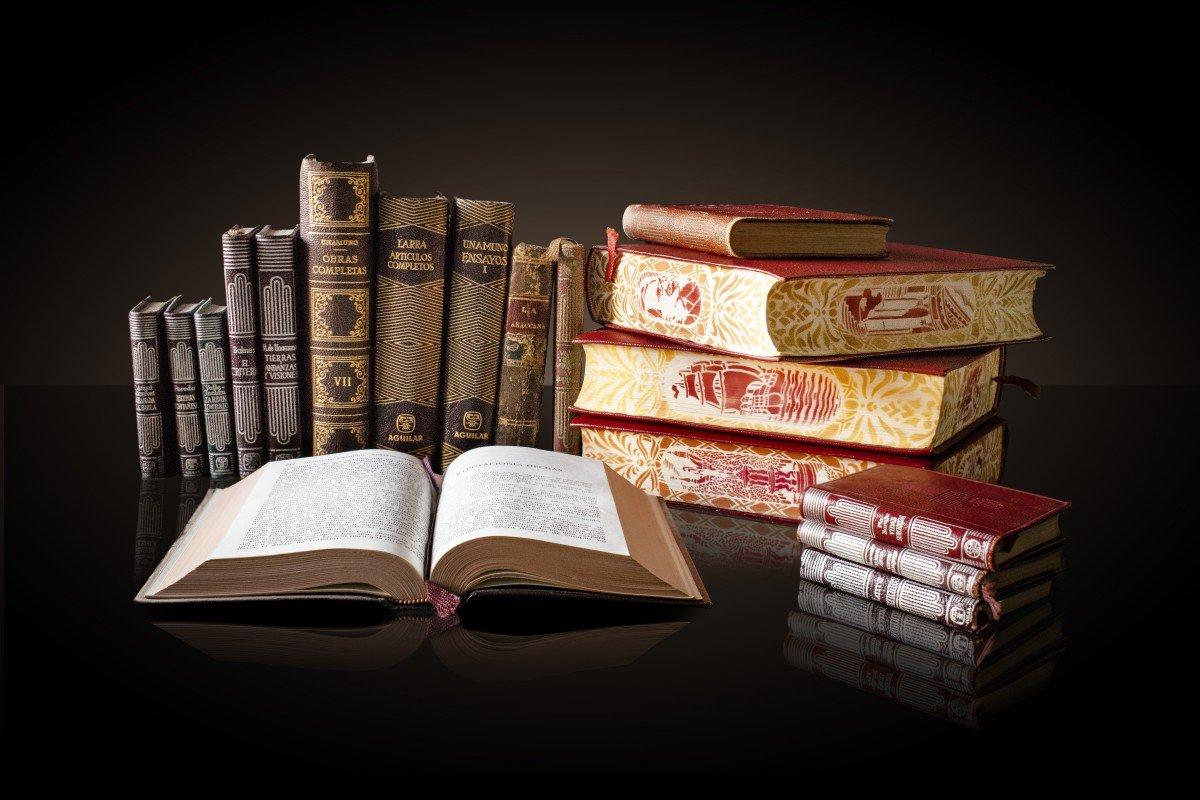 Картинки литература, день победы