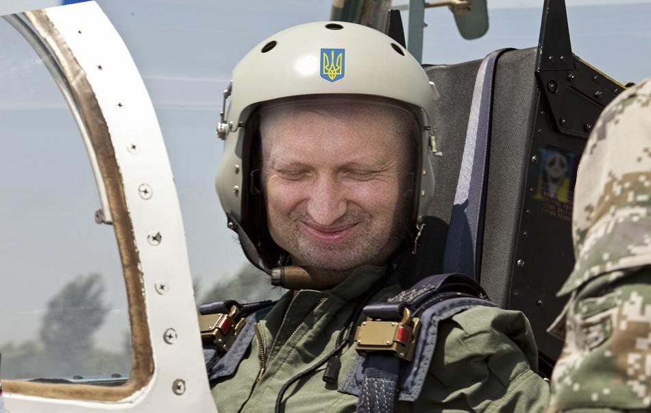 Знищення російського Іл-20: знайдено місце падіння літака, на кораблі ВМФ РФ піднято фрагменти тіл екіпажу - Цензор.НЕТ 1717