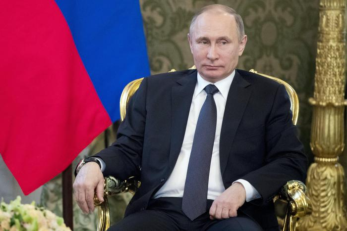 #Putin a #Orban,Ungheria tra nostri partner chiave in Ue  - Ukustom