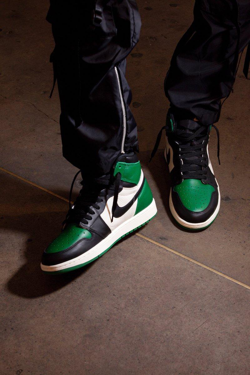 e5255542045daa Nike UK on Twitter