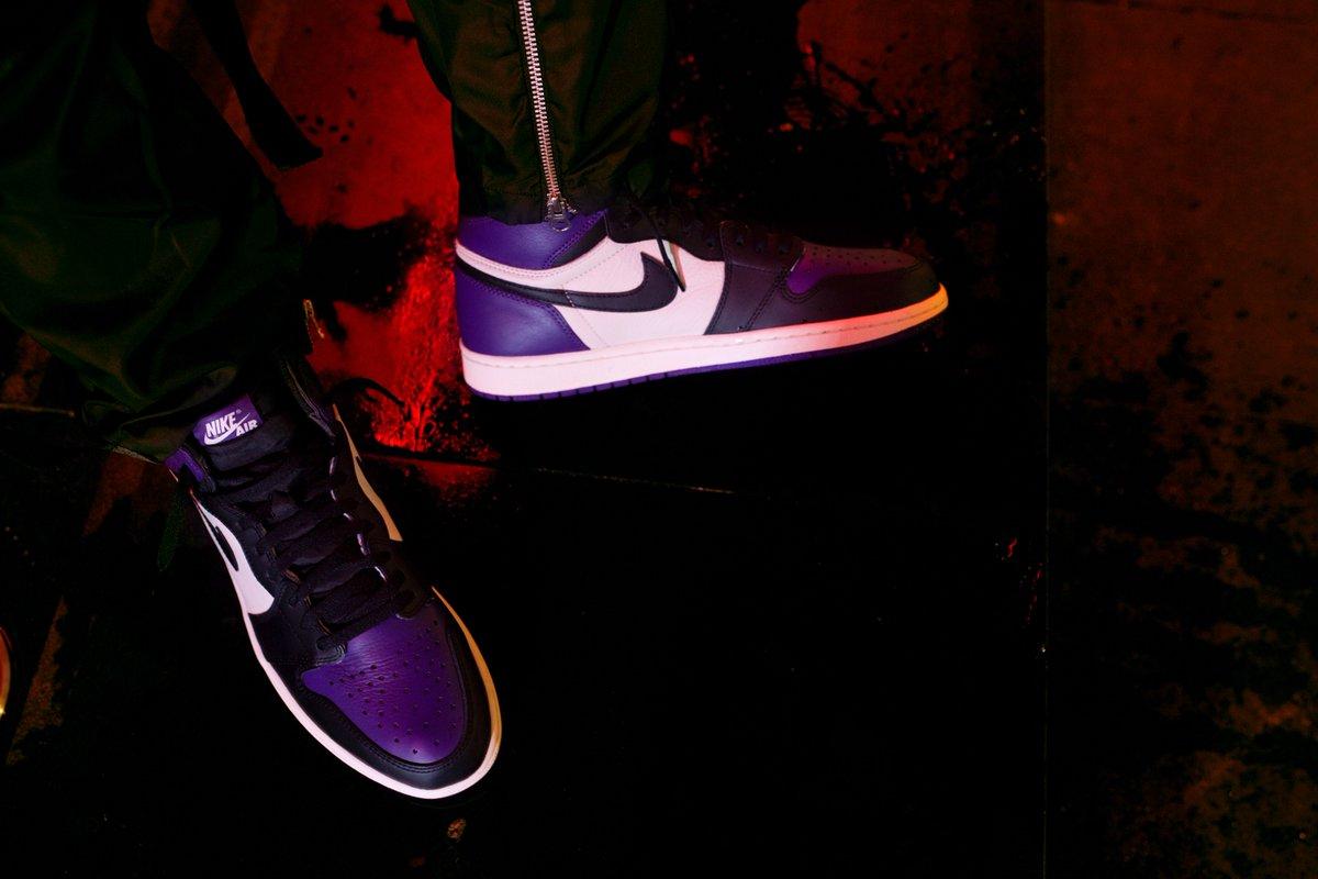 new styles 7783d 0626b Nike UK on Twitter