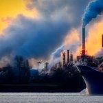 3 Ragioni per le quali dobbiamo ridurre l'inquinamento https://t.co/BntBRVs9CR