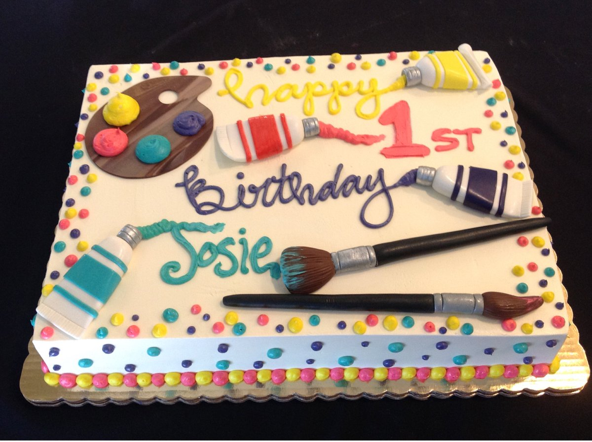 Piece Of Cake Shortnorthcake Twitter