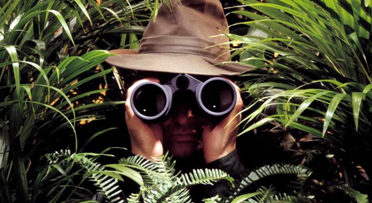 прикольное фото шпиона совершенно разные, каждое