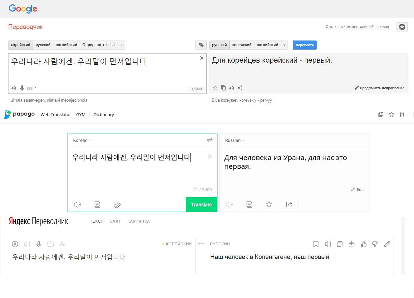 Переводчик с корейского фриланс как найти работу на фрилансе и отзывы