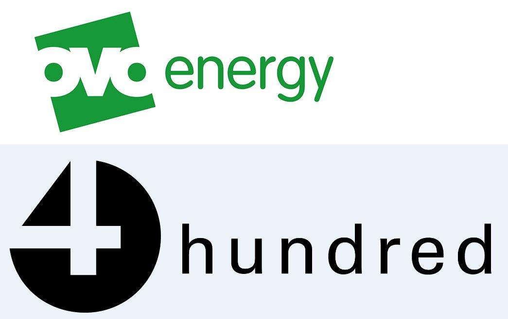 Ovo Energy Ovoenergy Twitter