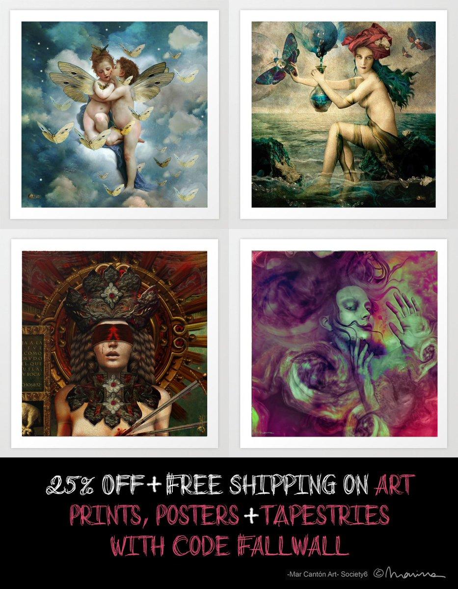 c7fac76b6 ... #popart #painting #Sales #buyart #tapestry @Society6_ @society6arts  @Society6max @society https://society6.com/s?q=popular+mar+cant%C3%B3n+tapestries  … ...