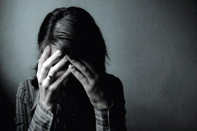बलात्कारी बाबुले छोरीलाई भने– 'मलाई फाँसी देउ'