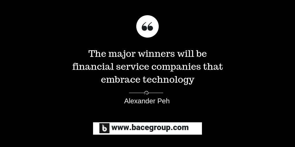 Great Day to you and remember that technology is the key  #Identity #bacegroup #mestpower #AI #facialrecognition #KYC #customer #fintech #security #technology #Software<br>http://pic.twitter.com/rLuzWT7NJU