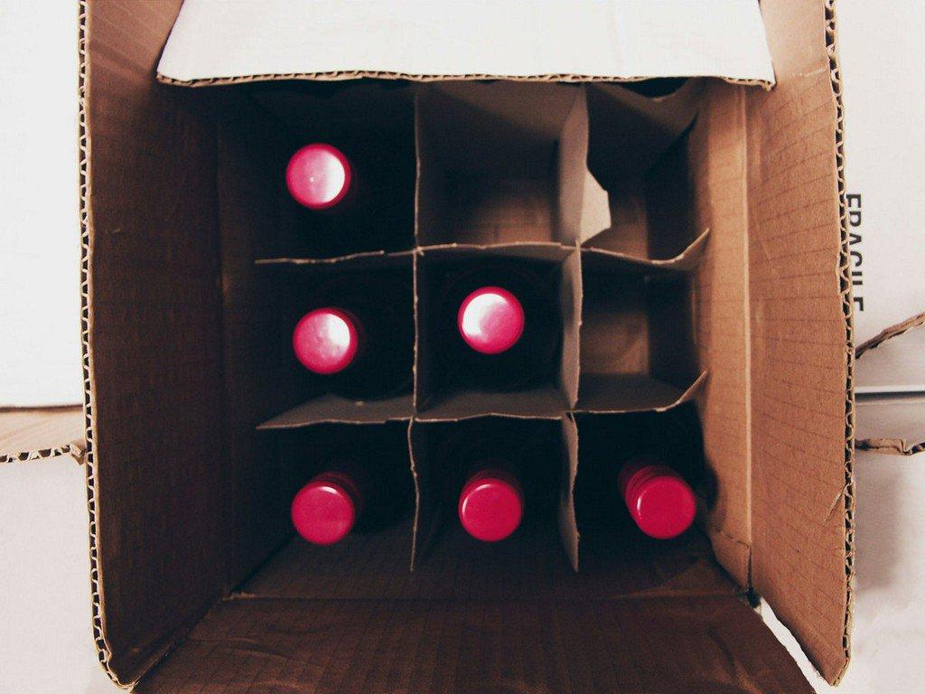 How to ship booze: https://t.co/g3c0fKohiw https://t.co/bdzrU59Lkr
