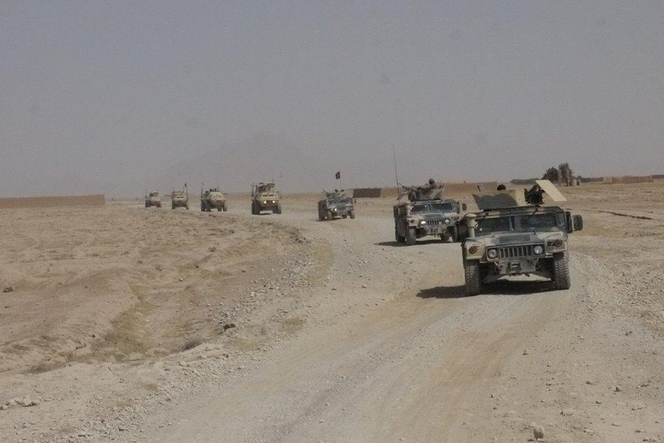 کشته شدن92 تن دهشت افگن در نقاط مختلف کشور mod.gov.af/fa/blog/400410