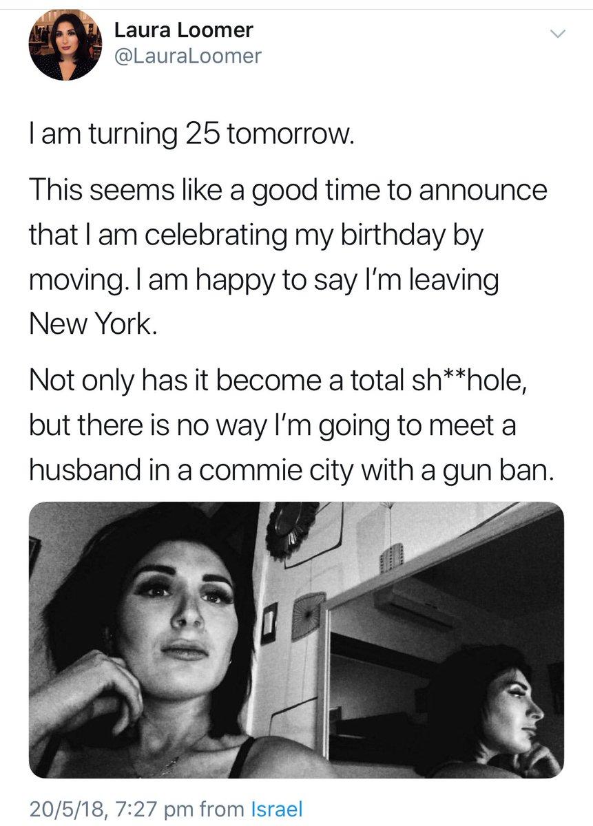 Nick Hamilton On Twitter She Wants A Good Old Fashioned Shotgun Wedding