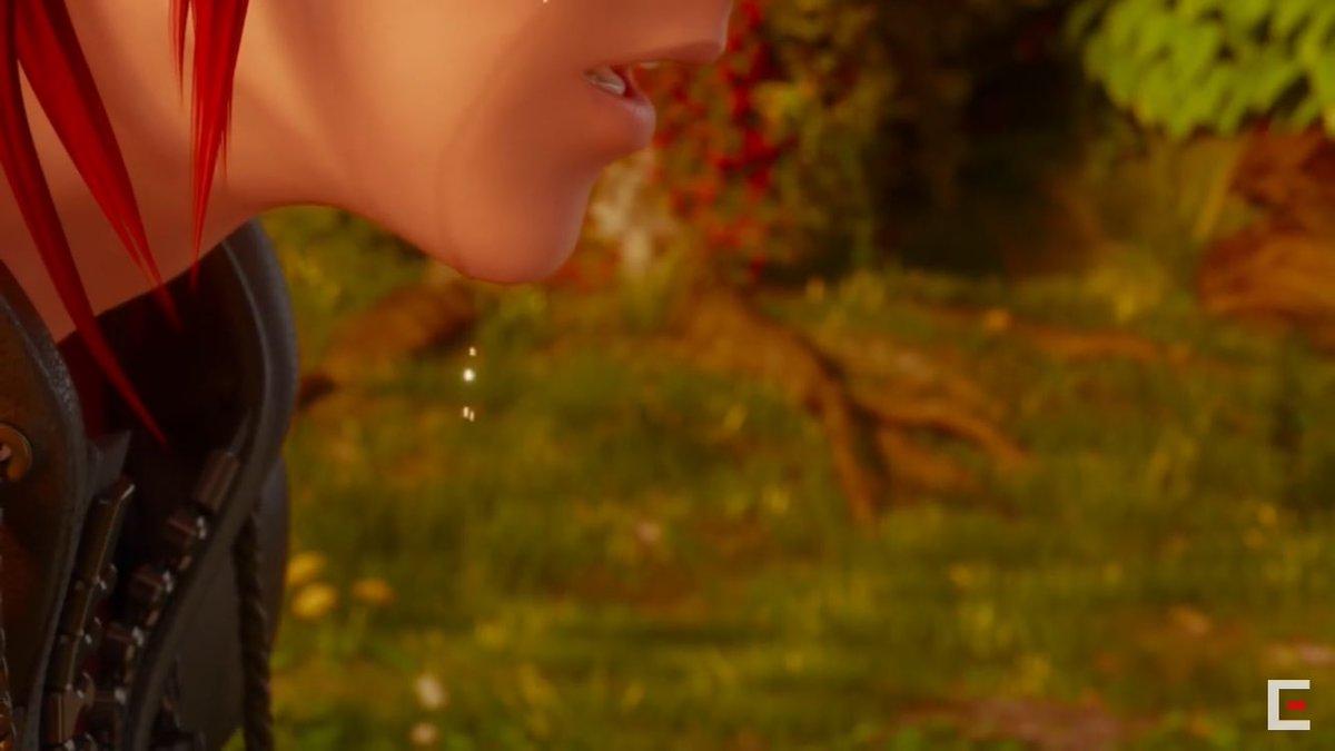 キングダムハーツ3 最新情報さんの投稿画像