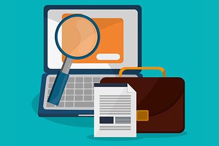 Ricorso con notifica telematica: va depositato in cartaceo. http://bit.ly/2xkGvcZ #Cassazione #diritto  - Ukustom