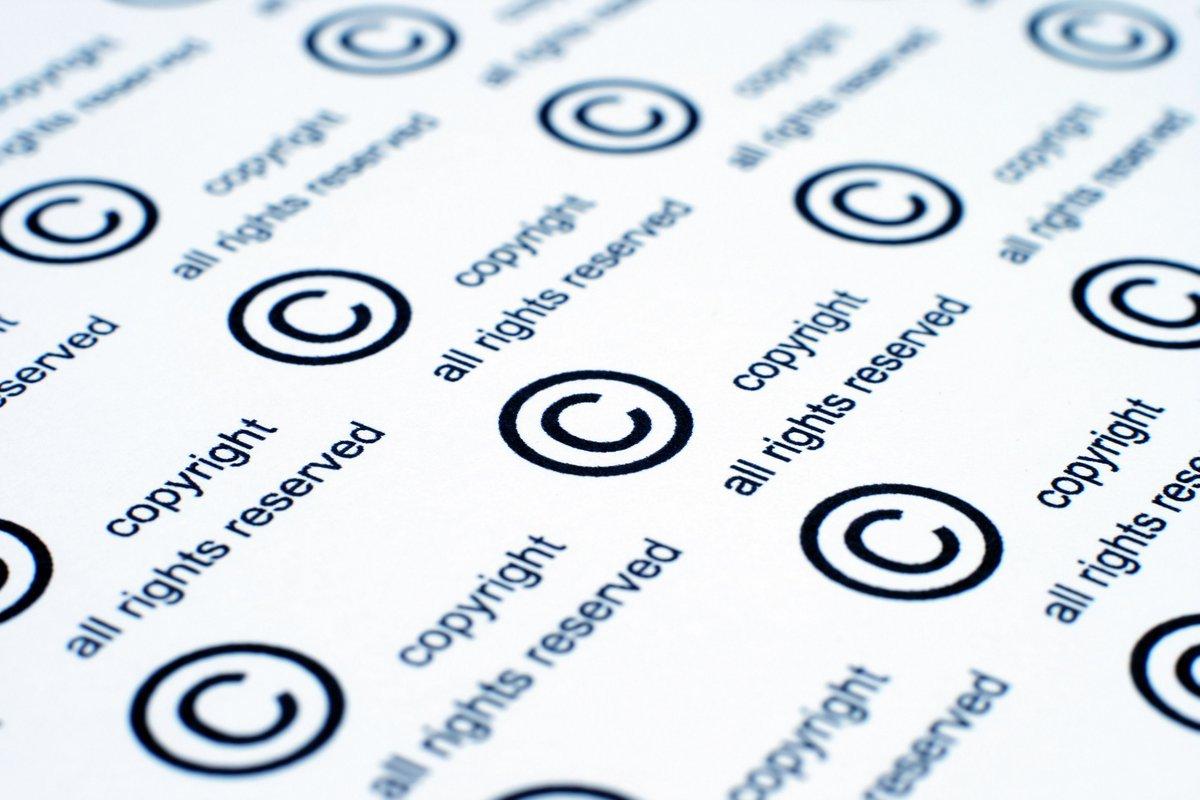Nessuna tassa sui #link, nessun filtro sui contenuti: la direttiva #Copyright vista da @Colarocco  https:// www.publicpolicy.it/nessuna-tassa-link-nessun-filtro-contenuti-direttiva-copyright-81407.html #CopyrightDirective #Ue #Google #Facebook #editoria #giornalismo  - Ukustom