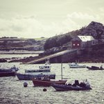 September on Scilly https://t.co/g0Zq989Q8A #ConnectScilly