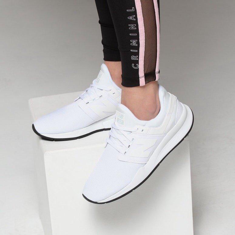 "Uživatel IntersportKuwait na Twitteru: ""New Balance 247 shoes Made ..."