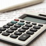 The Enterprise #Investment Scheme aims to help smaller, higher-risk enterprises raise funding so that they can grow. To understand how the #EIS #tax benefits could affect you, try our free #EISCalculator tool.    https://t.co/5gYNfGkaP3 #CapitalAtRisk