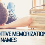 The auditive memorization of domain names a new study by @FastnFreshTweet https://t.co/ZqeL7AR9wX #Afnic