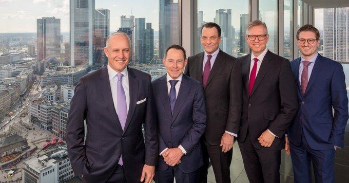 Colliers erwirbt führendes Residential Investment Unternehmen<br><br>Colliers International hat den Erwerb der Engel &amp; Völkers Main-Taunus GmbH erfolgreich abgeschlossen.<br><br>Alle Informationen:  #Residential #Frankfurt #Wohnen #deal t.co/xVxMJfDtJm