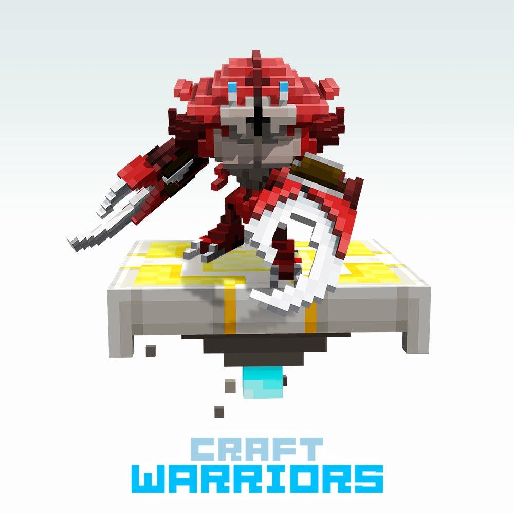 Craft Warriors (@craft_warriors) | Twitter