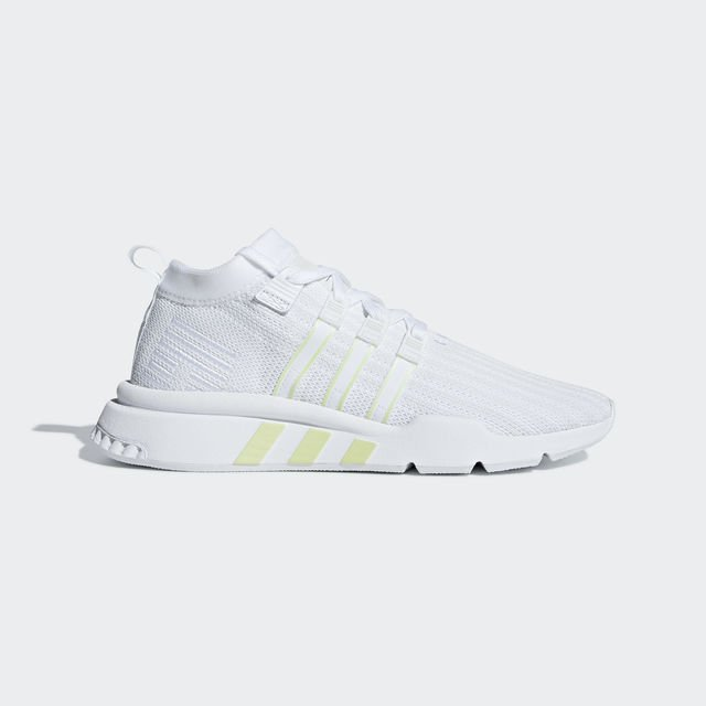 70a85392833  FIRSTVIEW   insideview adidas EQT Support Mid Adv  adidas  eqtsupportmid   nicekicks  solecollector  weartesters  pinoe77  sneakernews  sneakerfiles  ...