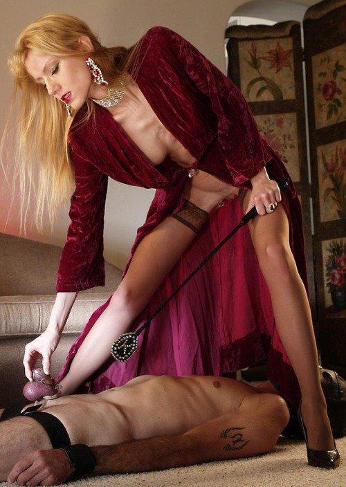Silk satin mistress t fetish fuckery praying away your porn addiction