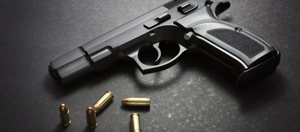 La posizione del Comitato Direttiva 477 sulla nuova Direttiva armi  https:// www.armimagazine.it/comitato-direttiva-477-sulla-nuova-direttiva-armi/ #Attualità #In_Evidenza #Legge #News#armimagazine  - Ukustom