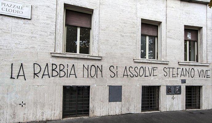 #SullaMiaPelle , il #film su #StefanoCucchi  https:// www.ilfarosulmondo.it/sulla-mia-pelle-il-film-su-stefano-cucchi/  - Ukustom