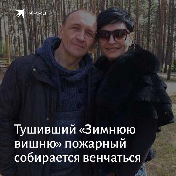 Находясь в СИЗО, Сергей по-новому взглянул на отношения с супругой, ведь именно она оказывает ему мощнейшую поддержку, верит в невиновность и готова доказывать это вновь и вновь: Фото
