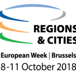 🗓️Join Interreg Worshops in the #EURegionsWeek 9th October!  ✔️Coop Cult and Succeed - EYCH2018  ✔️Cultural heritage: worth the investment?  ✔️Instrument for Pre-Accession cooperation programmes enhancing the enlargement agenda.  👉Register :  1/3 https://t.co/AyuEFbbvvY
