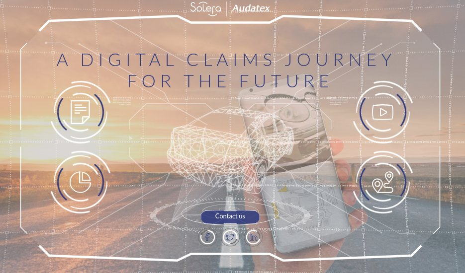 Find out more over on our #digital claims portal: http://www.audatex-insight.co.uk/digitalconsumer/ …pic.twitter.com/W57Ul7O4AX