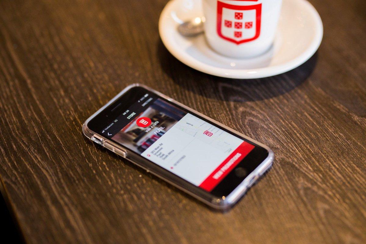 vida e caffè on Twitter: