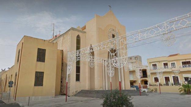 """#migranti, il #Vaticano elogia la parrocchia di #Lampedusa: """"Esempio di accoglienza"""" http://agrigento.gds.it/2018/09/18/migranti-il-vaticano-elogia-la-parrocchia-di-lampedusa-esempio-di-accoglienza_917899/?utm_medium=feed&utm_source=twitter.com&utm_campaign=Feed%3A+gds_twitter_feed  - Ukustom"""
