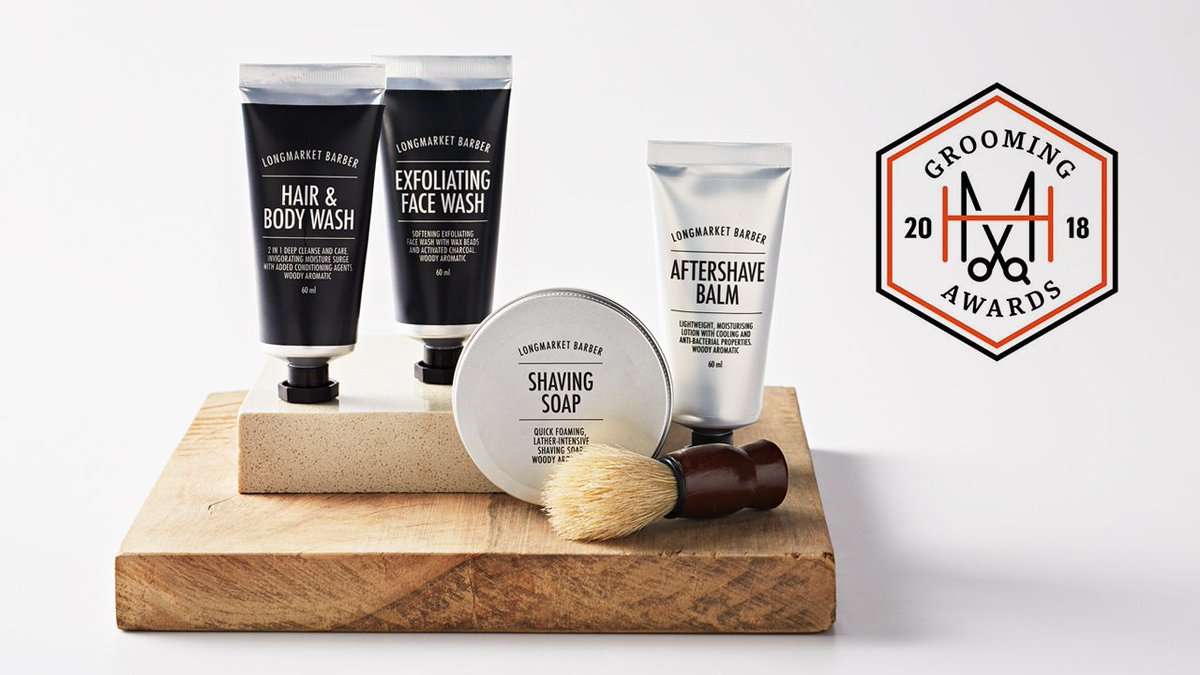 Image result for shaving gift set at woolworths