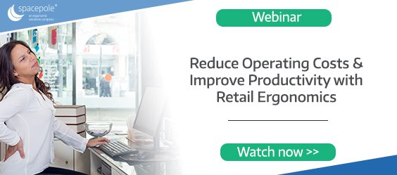 test Twitter Media - Did you miss our webinar about Retail Ergonomics? No worries, the recording is now available on the SpacePole partner portal and Youtube page. Click the link to watch. Remember to share with your friends https://t.co/bPdUOy9jnI https://t.co/71cgYPvYAD