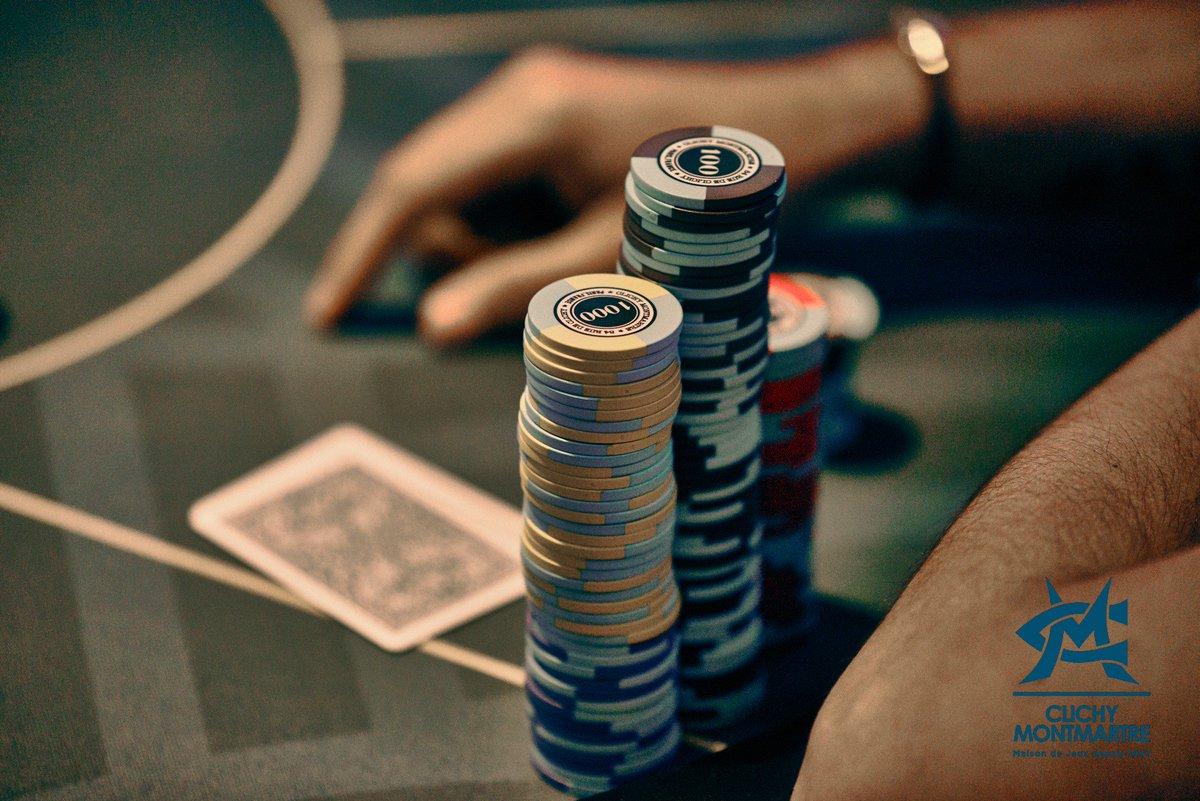 poker_ccm photo