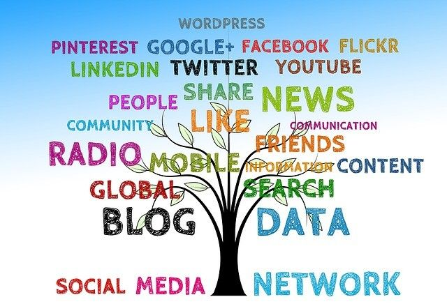 test Twitter Media - Social media does not have to be a complete waste of time. https://t.co/SUyyLVryF3 #socialmediamarketing #elearning #training https://t.co/Wh8Oo2KR2W