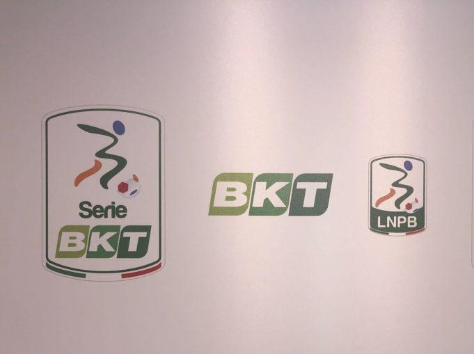 Ripescaggi, #Frattini: «Venerdì si deciderà se sarà #SerieB a 19 o 22 squadre» https://bit.ly/2MLI6O5  - Ukustom
