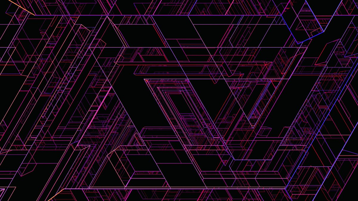 "William Joel On Twitter: ""Added A New @verge Wallpaper"
