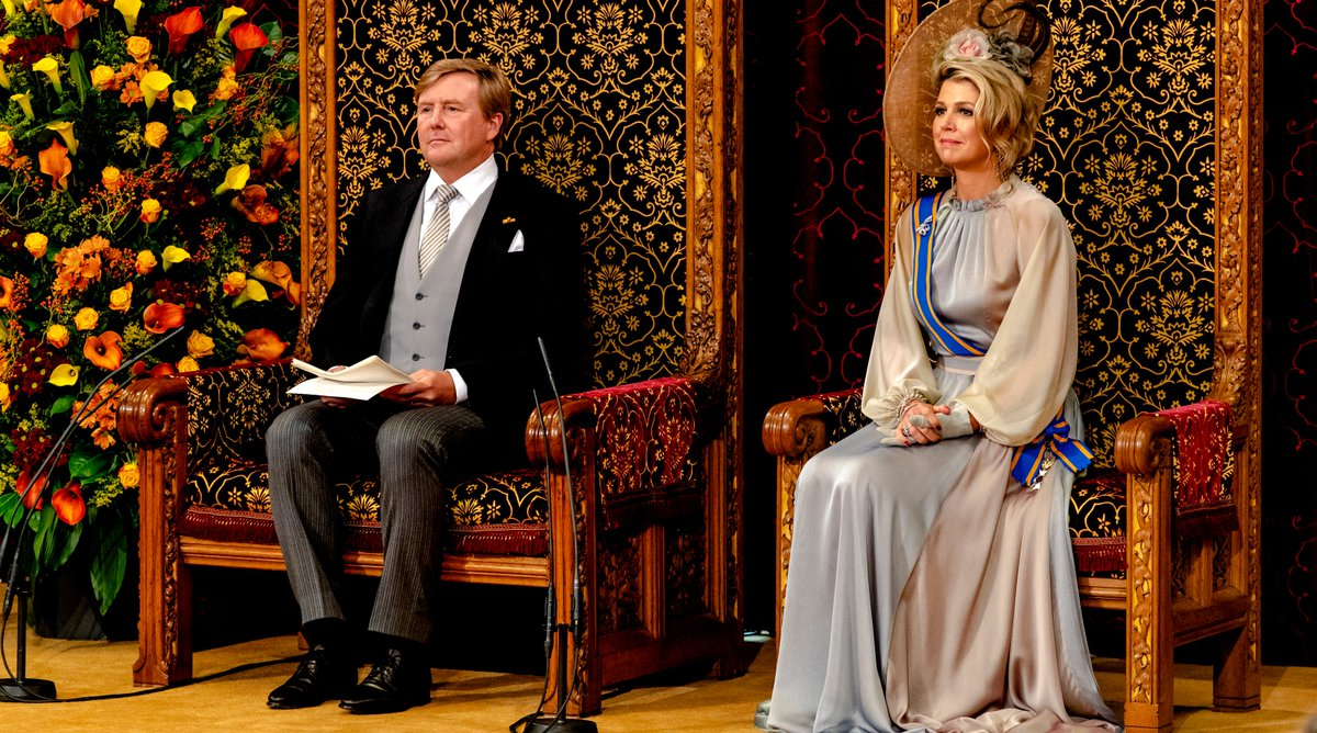 koninklijkhuis photo