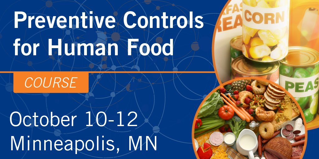 Sign Up For Our Oct 10 12 Course In Minneapolis Https Buff Ly 2pldyjl Pic Twitter Com 7mmjqjtn4a