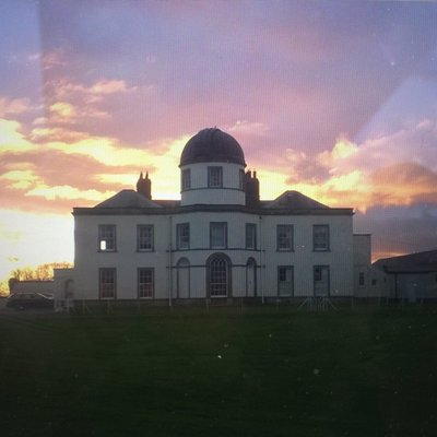 test Twitter Media - #culturenight2018 at DIAS Dunsink Observatory @DunsinkObs There is limited availability for the talks. More details here https://t.co/X2yqh9k2w5  #culturenight  #DIASDublin #DIASDiscovers https://t.co/SxASLrzhsh
