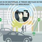 Image for the Tweet beginning: #TrophéesEpl @issy_media, la #sem qui vous