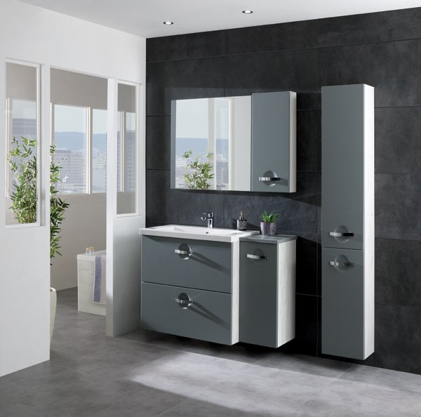 Orbit Range Of Bathroom Furniture From Montrosefurn Available Through Our Maidstone Showroom In Kent For More Info Call 01622 757500